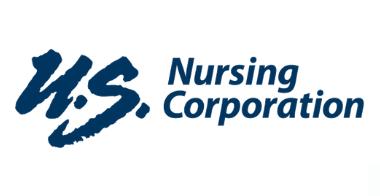 U.S. Nursing