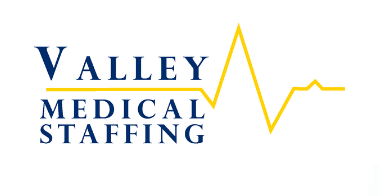 Valley Medical Staffing