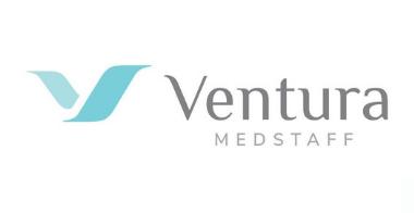 Ventura MedStaff