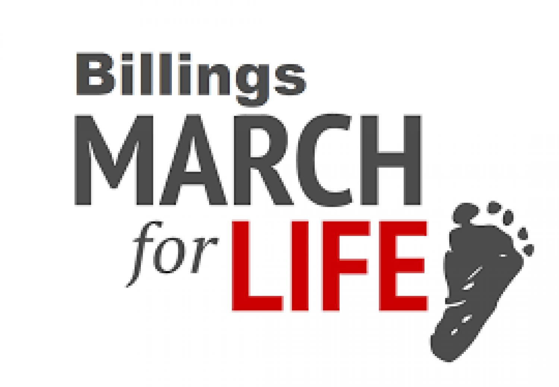 March billings