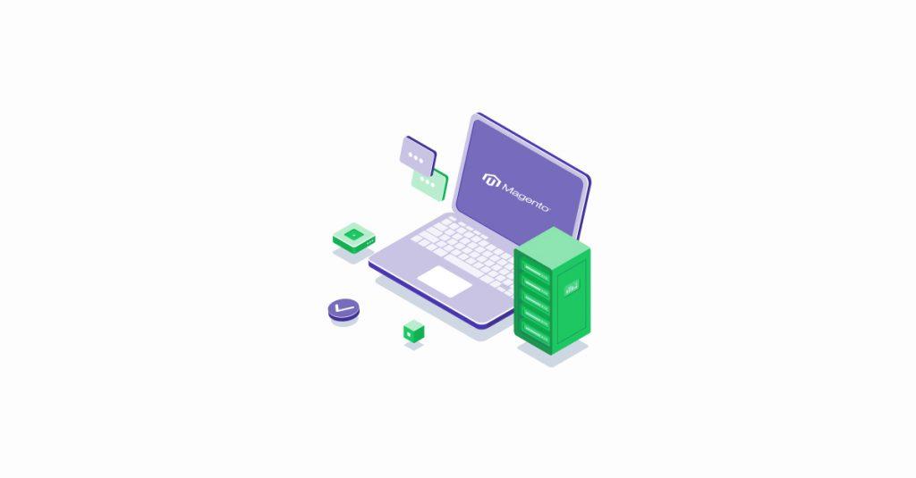 How big data changes ecommerce