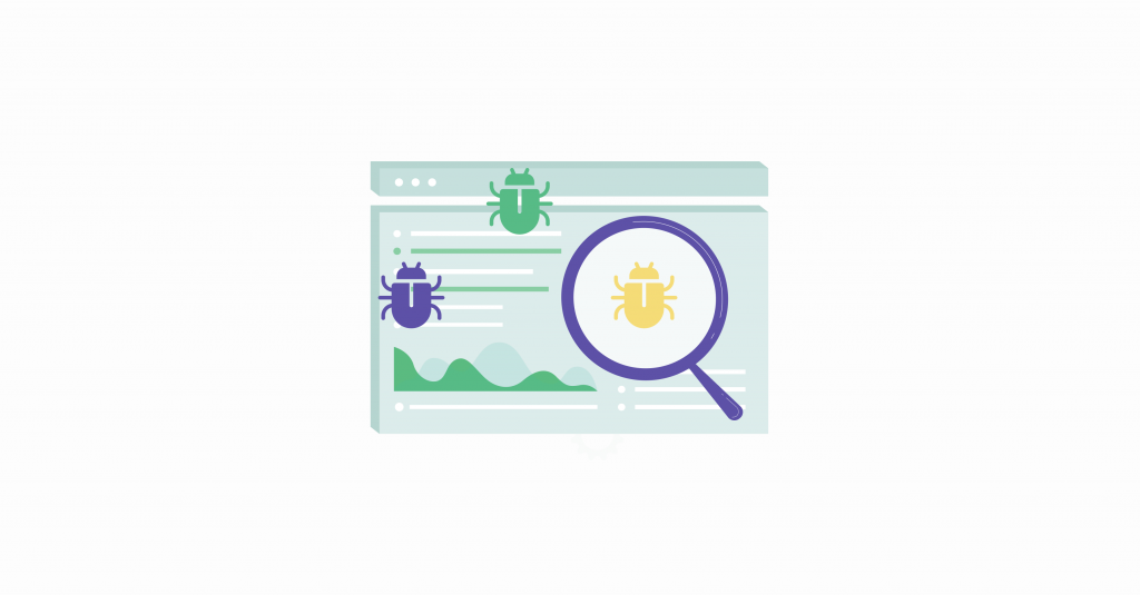 What Causes Software Bugs