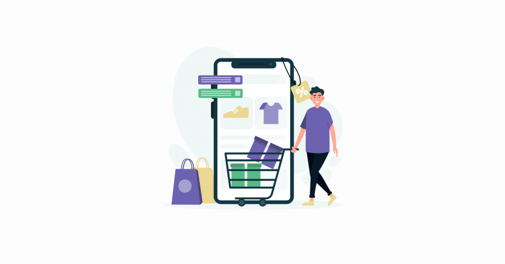 What Is mCommerce?