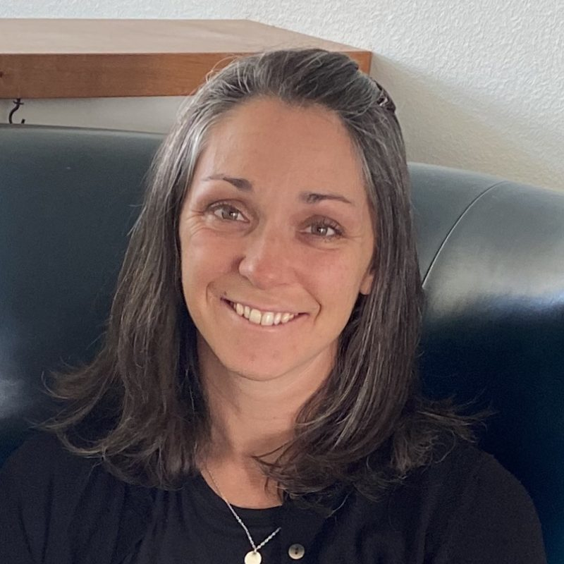 Tina Poncin