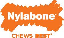 Nylabone Marysville Washington