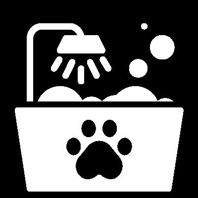 Pet Food Supply Store - Moab BARKery In Moab, Utah