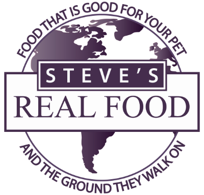 Steve's Real Food Grandville Michigan