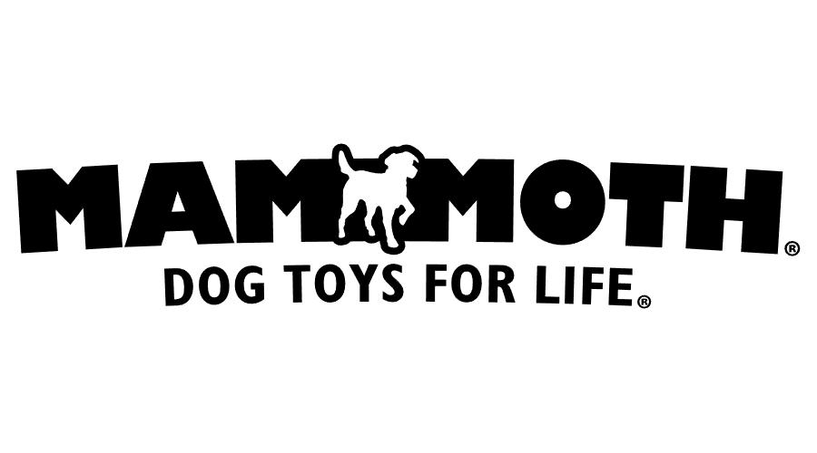 Mammoth Pet Products Marysville Washington