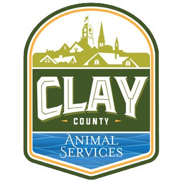 ClayCountyAnimal
