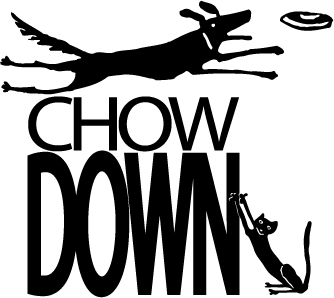 Pet Food Supply Store - Chow Down Pet Supplies In Fruita, Colorado