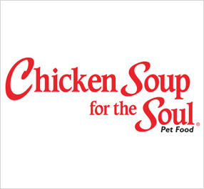 Chicken Soup Southern Pines North Carolina
