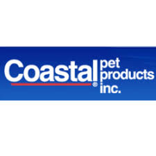 Coastal Pet Products Carol Stream Illinois