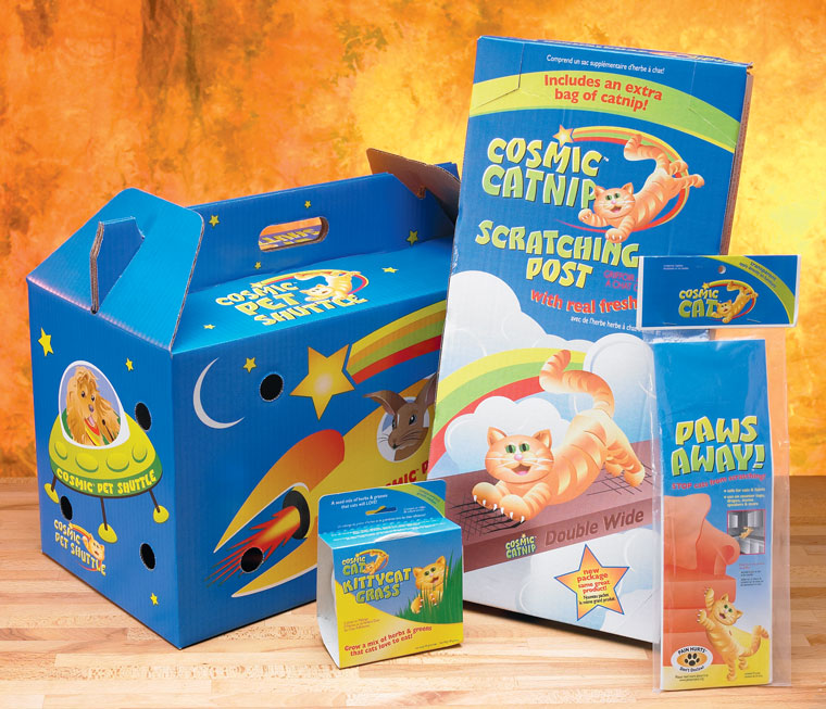Cosmic Pet Products Store In St Petersburg Raw Dog Food