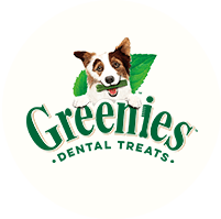 Greenies Carol Stream Illinois