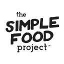 The Simple Food Project Bradley Illinois