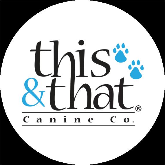 This & That Canine Co. Marysville Washington