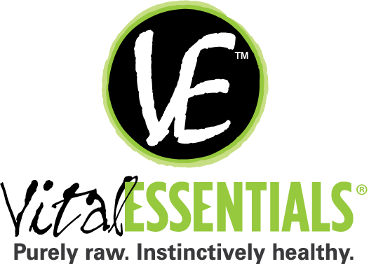 Vital Essentials Carol Stream Illinois