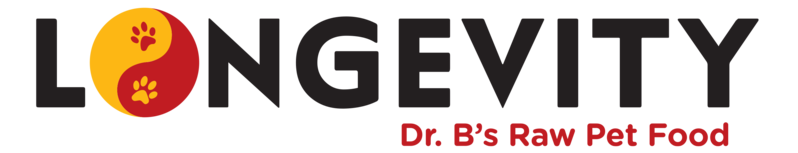 Dr. B's Longevity Ramsey New Jersey