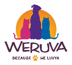 Weruva Pet Food
