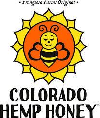 Colorado Hemp Honey Marysville Washington