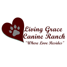 Living Grace K9 Ranch