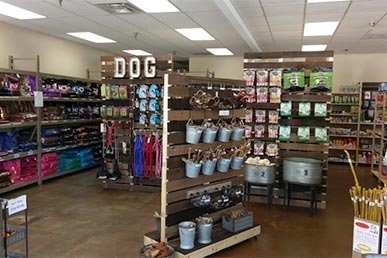 Pet Food Supply Store - Pets Etc  In Plainfield, Illinois