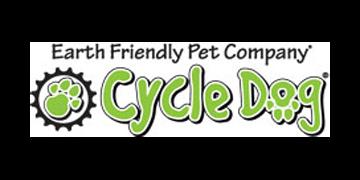Cycle Dog Marysville Washington