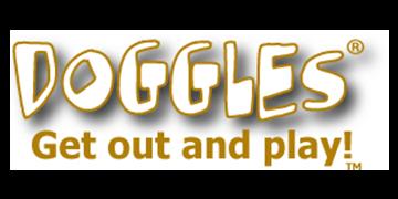 Doggles® Yakima Washington