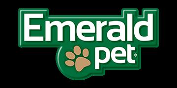 Emerald Pet Yakima Washington