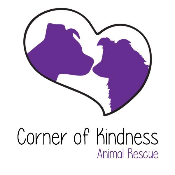 cornerofkindness