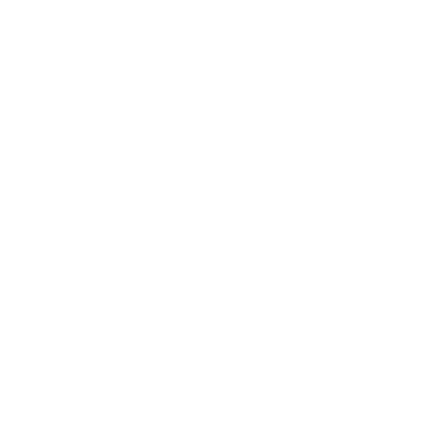 Self-Service Dog Wash