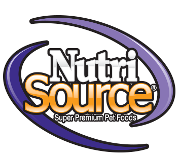 NutriSource Enumclaw Washington