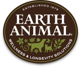 Earth Animal Grandville Michigan