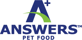 Answers Pet Food Scottsdale Arizona