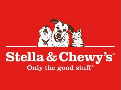 Stella & Chewy's Fairplay Colorado