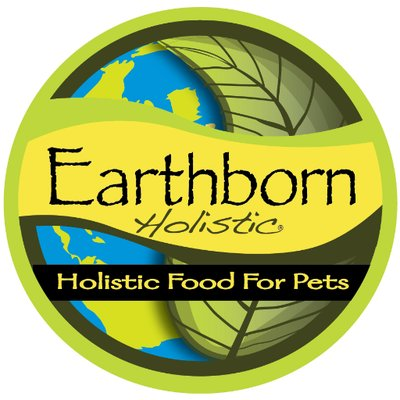 Earthborn Holistic Fort Lauderdale Florida