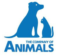 THE COMPANY OF ANIMALS Fort Lauderdale Florida
