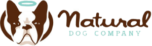 The Natural Dog Company Scottsdale Arizona