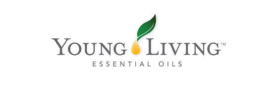 Young Living Scottsdale Arizona