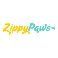 Zippy Paws Scottsdale Arizona