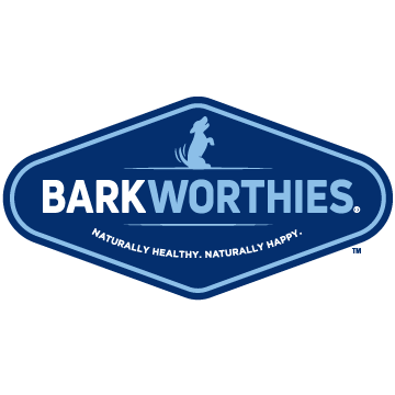 Barkworthies Georgetown Texas