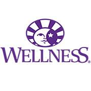 Wellness® Montrose Colorado