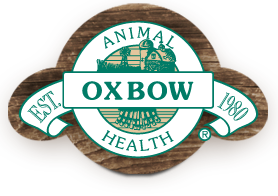 Oxbow Animal Health Fort Lauderdale Florida