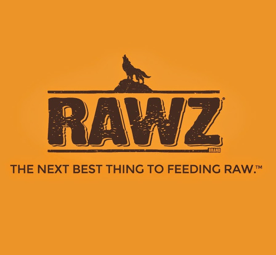 RAWZ New Berlin Wisconsin