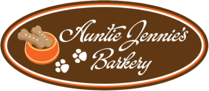Auntie Jennies Barkery New Berlin Wisconsin
