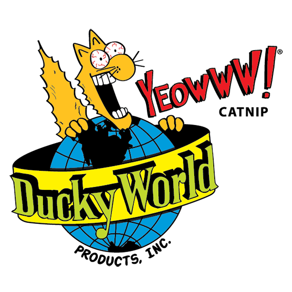 Ducky World Fort Lauderdale Florida