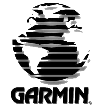 Garmin New Berlin Wisconsin