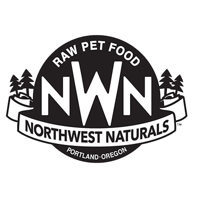 Northwest Naturals New Berlin Wisconsin