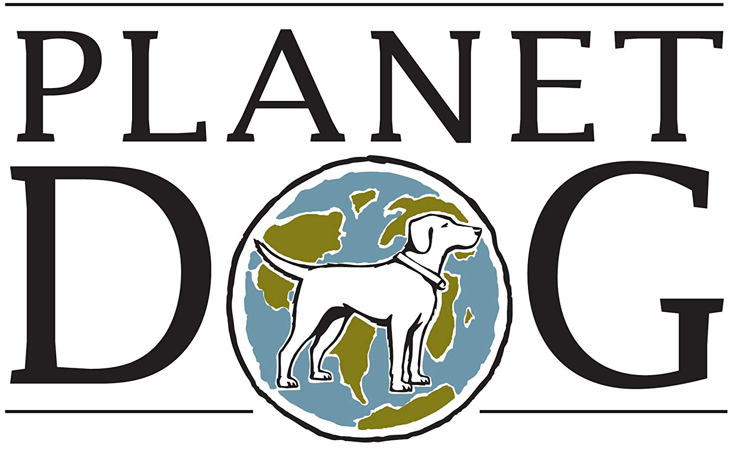Planet Dog Fort Lauderdale Florida