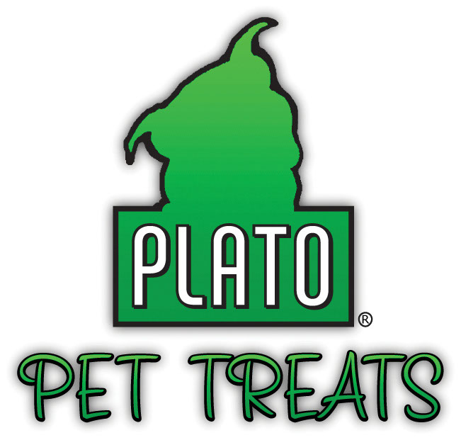 Plato® Pet Treats Fort Lauderdale Florida